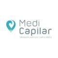 Medi Capilar